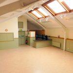 Venue_Phoenix_Room Empty