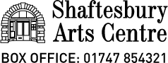 Shaftesbury Arts Centre