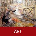 Activity-Art
