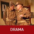 Activity-Drama