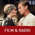 Activity-Film