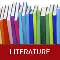 Activity-Literature