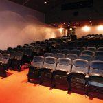 Venue_Theatre_NewSeats_400x320px